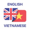 English Vietnamese Dictionary - Tu Dien Anh Viet