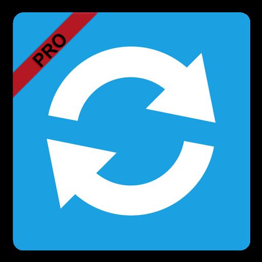 Easy-Video-Converter Pro