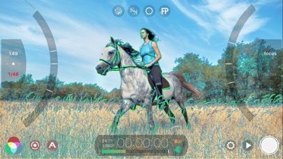 download FiLMiC Pro apps 1
