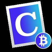 CryptoBar: Bitcoin and Altcoin