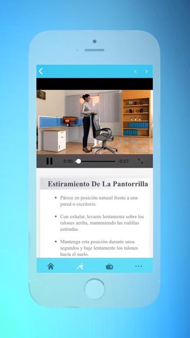 download Oficina de Yoga pro - Aptitud apps 1