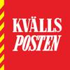 KvP - Kvällsposten