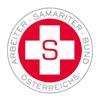 Samariterbund Österreich