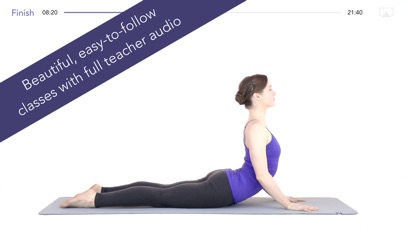 download Yoga Studio: Mind & Body appstore review