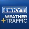 WKYT Weather+Traffic