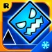Geometry Dash SubZero