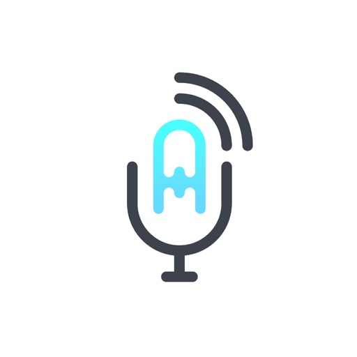 VoiceAlly Type Less Sell More iOS App