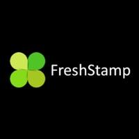 FreshStamp