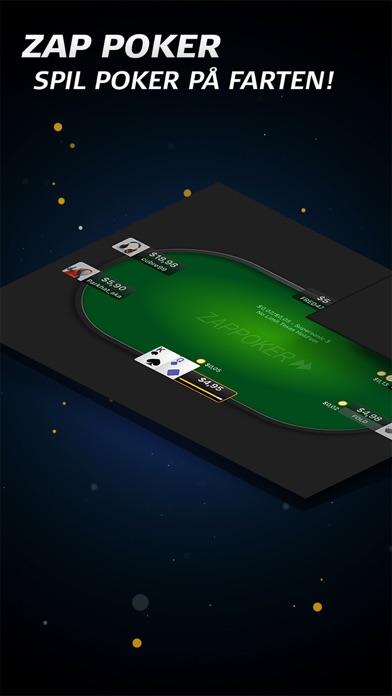 gratis poker spil