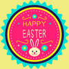 download Happy Easter 2018