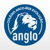 Agenda Colégio Arco-Íris Evolução Wiki