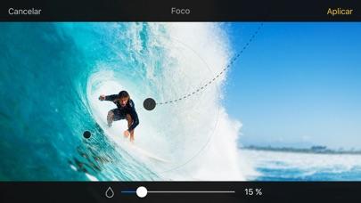 download Pixelmator apps 4