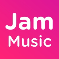 Jam Music - Unlimited Music with Friends