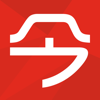 今日澳洲-华人新闻资讯生活服务信息类app