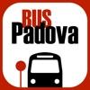 BusPadova