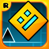 RobTop Games AB - Geometry Dash artwork