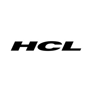 Should you buy HCLTECH