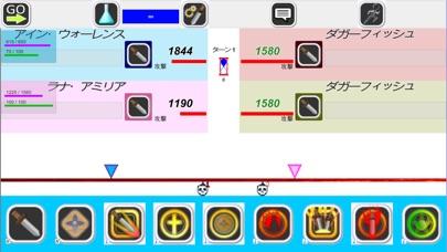 http://is2.mzstatic.com/image/thumb/Purple118/v4/b6/c7/ab/b6c7abe5-4a56-c40b-8e86-5ad6bcaa1ae0/source/406x228bb.jpg