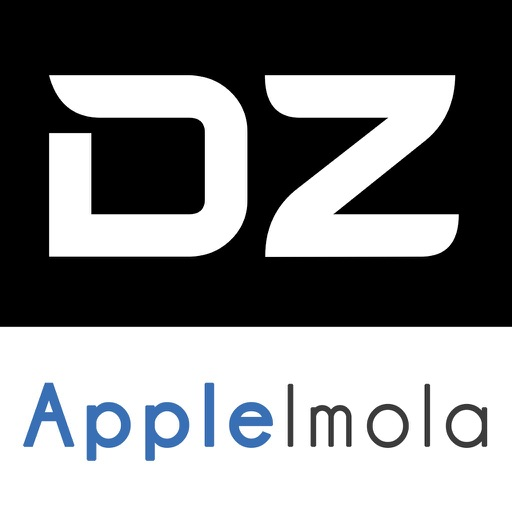 DZ AppleImola