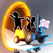 Bridge Constructor Portal - Headup Games GmbH & Co KG