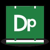 Design & Pitch
