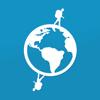 Worldpackers - Viaje o Mundo