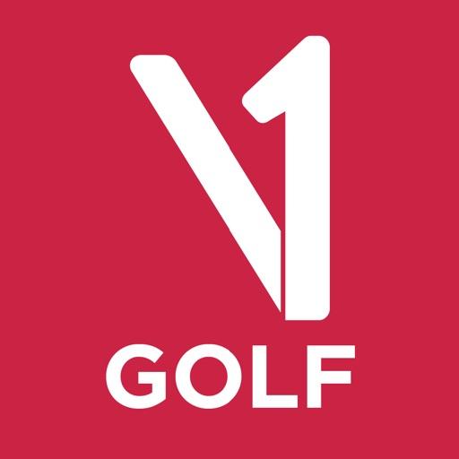 V1 Golf