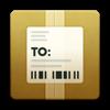 Junecloud LLC - Deliveries: a package tracker  artwork