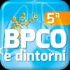 BPCO e dintorni - 5a Edizione