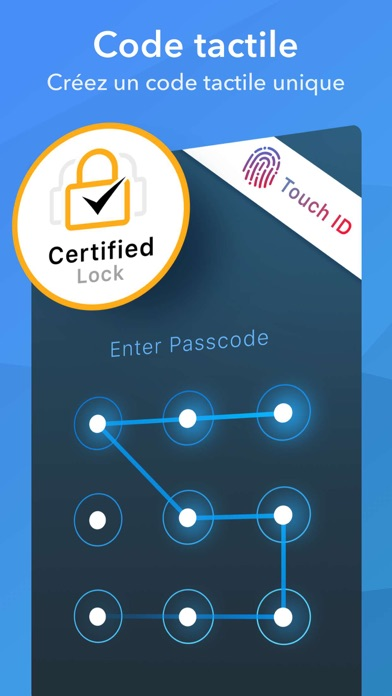 download Code Application apps 0