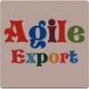 Agile Export