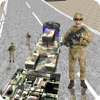 Army Monster Truck Driving:3d Wiki