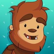 Little Bigfoot: Episches