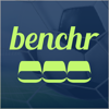 Benchr - Analyse les matchs
