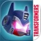 Angry Birds Transformers (AppStore Link)