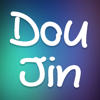 Doujinshi Online
