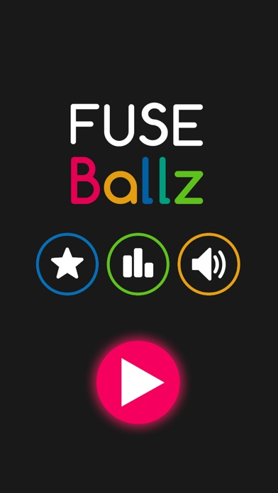 download Fuse Ballz apps 4