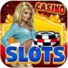 Jackpot Casino Slots Vegas Pro