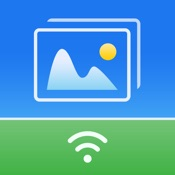 Simple Transfer Pro – Wireless Photo & Video Backup, Sync & Share [iOS]