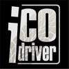 iCodriver