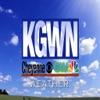 KGWN Storm Tracker 5