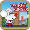 Rat Run Challenge