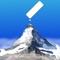 download AR Mont Carte