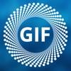 مصمم الصور المتحركة من صور و فيديو - Video to Gif