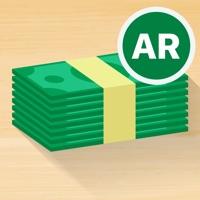 Visual Money