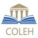 Coleh