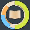 小说 - txt电子书阅读器