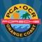 download Porsche Club of America (Orange Coast Region)