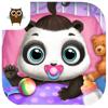 Panda Lu Baby Bear Care - No Ads Wiki
