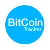 Eddie Marjy - BitCoin Tracker Watch App artwork